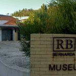 Museu Raul da Bernarda em Alcobaça