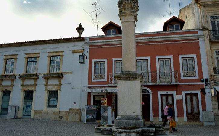 Casa-Museu Vieira Natividade