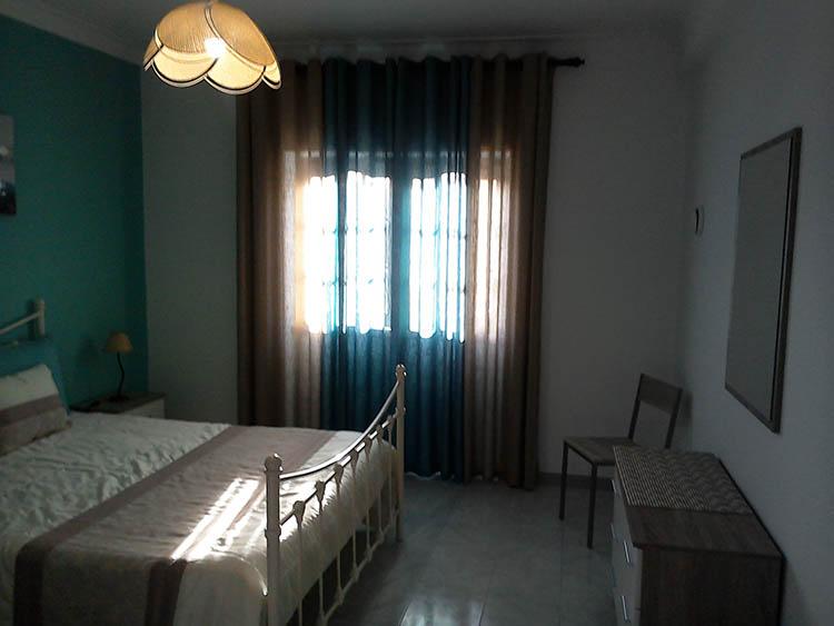 House San Botas Suite em São Martinho do Porto, GoAlcobaça Guia Turístico de Alcobaça