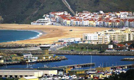 Tours em Alcobaça e região Oeste