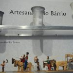 Ethnographic Museum of Bárrio craftwork