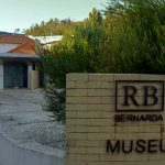 Raul da Bernarda Museum in Alcobaça
